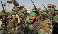 الميليشيات المسلحة وفوبيا التمرد وإعلان دولة مستقلة