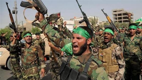 داعش والميليشيات في العراق تسخير متبادل أم تبادل للمنفعة