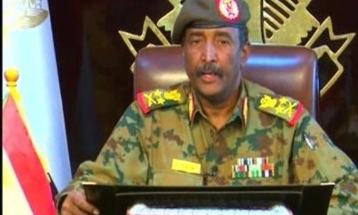 المجلس العسكري في السودان يقرر إجراء انتخابات في غضون 9 أشهر