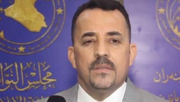 الاقتصاد النيابية:عبد المهدي غير أمين على المال العام
