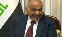 تحالف الإصلاح يكشف إخفاق عبد المهدي في تنفيذ برنامجه الحكومي