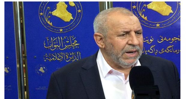 نائب يبشر العراقيين:زمن الانقلابات أنتهى