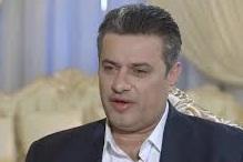 الثقافة النيابية تدين اقتحام حماية تاجر حزب الدعوة حمد الموسوي أحدى المؤسسات الصحفية