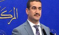 نائب:العراق خسر 213 مليون دولار لعدم التزامه بالتعهدات الدولية