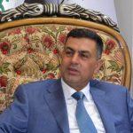 """العيداني:أحزاب المناصب تجاوزت"""" الأخلاق"""""""