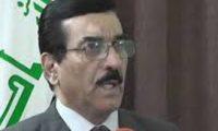 الفايز:تخويل مشروط لعبد المهدي باختيار وزيري الدفاع والداخلية