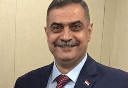 مصدر:وزير الدفاع الحالي تحول من سنّي إلى شيعي بحسب متطلبات المرحلة
