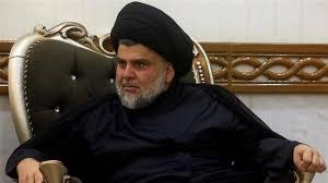 """هيا نضحك..الصدر يطالب""""بمعاقبة الأحزاب المتحكمة في وزارة الكهرباء""""!"""
