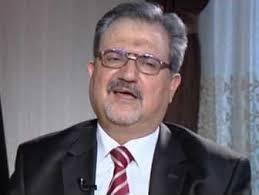 """جعفر:جزء من أئتلاف دولة القانون سيذهب إلى """"المعارضة"""""""
