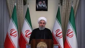 قمم مكة..إيران بلا أصدقاء وعيونها على الناخب الامريكي!؟