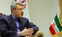 السفير الإيراني في بريطانيا:الأمور تتجه صوب مواجهة مباشرة مع واشنطن