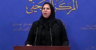 نصيف توجه سؤال نيابي إلى عبد المهدي بشأن تخصيص3 عقارات إلى مفتش الداخلية