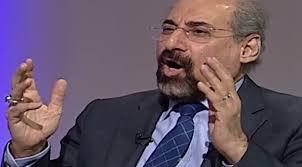 """حزب الدعوة:إنعقاد المؤتمر العام للحزب بعد إكمال قدوم """"الدعاة"""" المتواجدين في إيران وبيروت ولندن"""