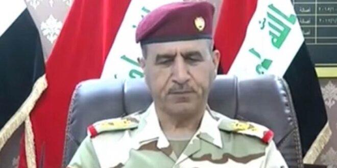 عبد المهدي:الفلاحي لن يعود لمنصبه السابق بعد بطلان تهمة التخابر أحتراما لرغبة زعماء الحشد
