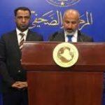 تحالف سائرون:جمع تواقيع نيابية لتشكيل لجنة تحقيقية حول فساد شركة المشاريع النفطية
