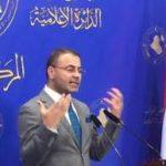 نائب: بقاء سطوة العائلات الحاكمة على ملف النفط في الإقليم جريمة اقتصادية وسياسية وأخلاقية