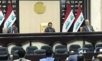 """الثقافية النيابية ترفض تشكيل لجنة  برلمانية بأسم """"الإعلام والاتصالات"""""""