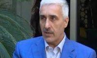 وزير الشباب يزور طهران الأربعاء المقبل لتعزيز التعاون الرياضي