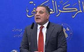 أبو مازن:أمريكا فرضت علينا العقوبات لأننا مؤمنين بالمشروع الإيراني