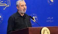 """حزب العصائب: هيمنة عمار الحكيم على البصرة """"انتهت"""" بهروب اللص ماجد النصراوي"""