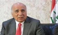 المالية النيابية تهدد وزير المالية بالإقالة