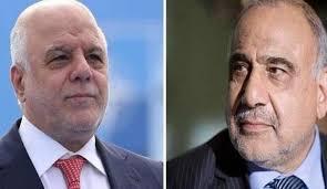 """السيد """"العبادي""""..إذا كانت قرارات """"عبد المهدي"""" حبراً على ورق؛ فإن قراراتكم كانت حبراً على """"ماء""""!؟"""