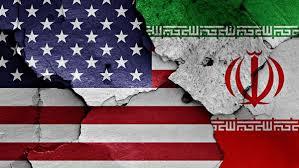 """إيران:أمريكا """"مرعوبة"""" من قوتنا العسكرية"""