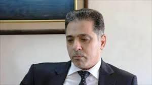 الغبان رئيسا لكتلة تحالف الفتح البرلمانية