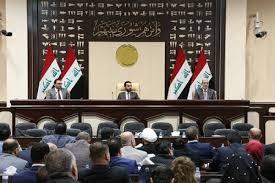 تيار الحكمة:مجلس النواب سيمدد فصله التشريعي الثاني لمدة شهر