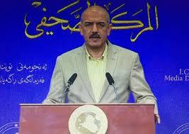 البرلمان العراقي يتجه لتجريد القادة العسكريين والأمنيين من الجنسيات المكتسبة