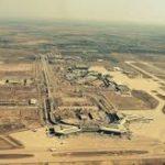 الاقتصاد النيابية:37 مليار دولار قيمة الأراضي المحيطة بالمطار منحت إلى شركة إيرانية مفلسة