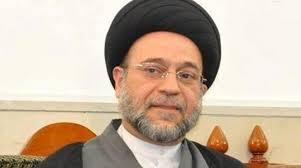 """الوقف الشيعي:الموسوي تعرض للضرب من قبل """"مجهولين"""""""