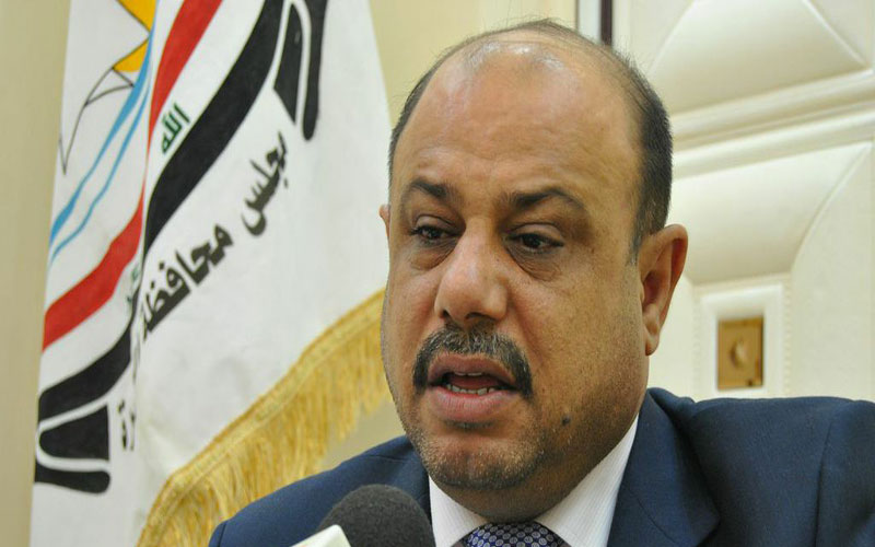 """مجلس البصرة يجدد رفضه لإتفاقية الكويت مع العراق ويصفها بـ""""الخيانة"""""""