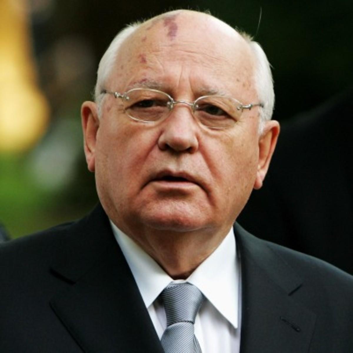 هل كان خروتشوف مستعدا لخوض حرب عالمية لأجل العراق الجمهوري ؟