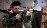 معارضة الحكم في العراق ممنوعة