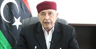 اعلان التعبئة والنفير العام في ليبيا بعد التهديدات التركية