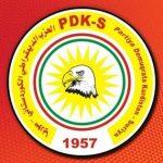 "حزب بارزاني:كردستان تصدر النفط ""اضطراراً""!"