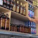 بعد الدعارة ونشر المخدرات.. مليشيات الحشد تسيطر على تجارة المشروبات الروحية