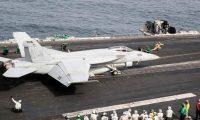 """واشنطن:""""غارديان""""عملية عسكرية لتأمين الطرق البحرية في منطقة الخليج العربي"""