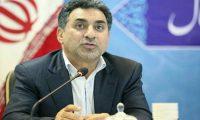 """إيران :العراق وافق على تولي مؤسسة""""المستضعفين""""التابعة للحرس الثوري لتنفيذ الربط السككي"""