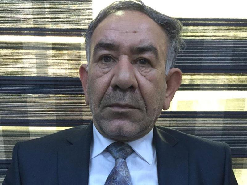 مجلس البصرة يهدد باللجوء للأمم المتحدة لدعم إعلان إقليم البصرة