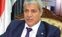 """نائب يطالب بالكشف عن مصير 40 مليار دينار صرفت للموصل """"لرفع الانقاض"""""""