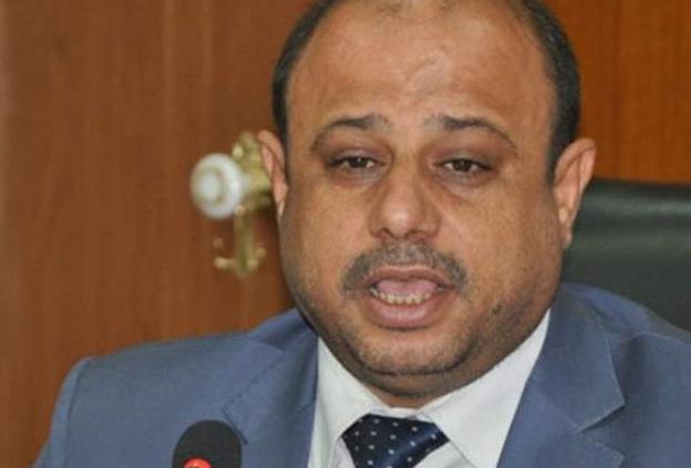 البزوني: انخفاض أعداد المتظاهرين في البصرة جاء بفضل دور الأحزاب الشيعية!