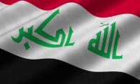 الولادات الكسيحة والتشوهات الخلقية السياسية في العراق