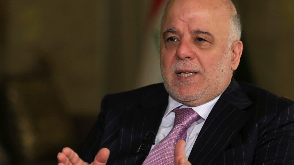 نائب:العبادي وراء مغادرة فريق كشف الفساد في العراق