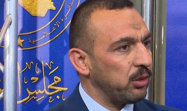 مراقبة البرنامج الحكومي النيابية:عبد المهدي لم يعلن عن خطته لإنهاء الفقر في العراق