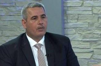 نائب:موازنة 2020  الأسوأ بتاريخ العراق بسبب سياسة عبد المهدي الفاشلة