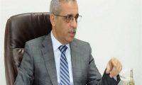 السلطة القضائية تطالب البرلمان برفع الحصانة عن النواب المتهمين بالفساد