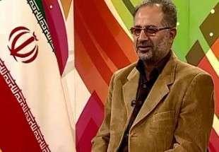 افقهي:إيران تؤيد عقد مؤتمر دولي في بغداد لتهدئة التوتر مع واشنطن