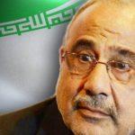 البيت الأبيض:عبد المهدي إيراني العقيدة والهوى